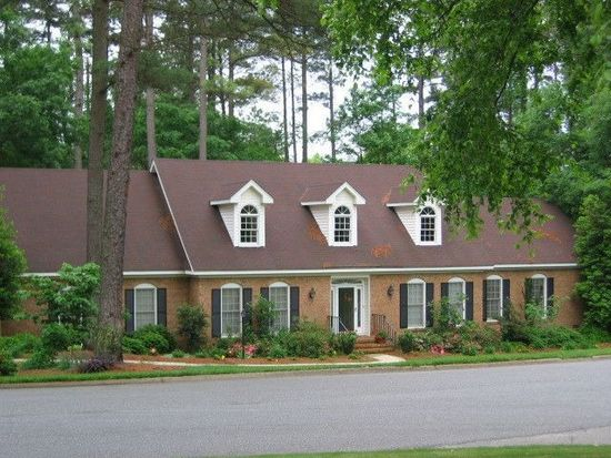 303 Holly Creek Dr, Anderson, SC 29621
