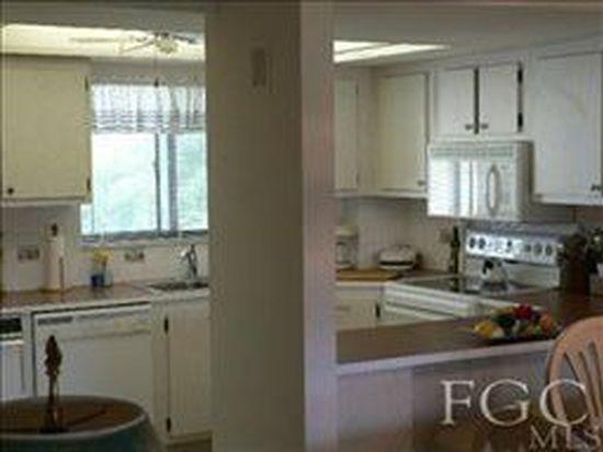 4396 Bowsprit Ct APT 4C, Fort Myers, FL 33919