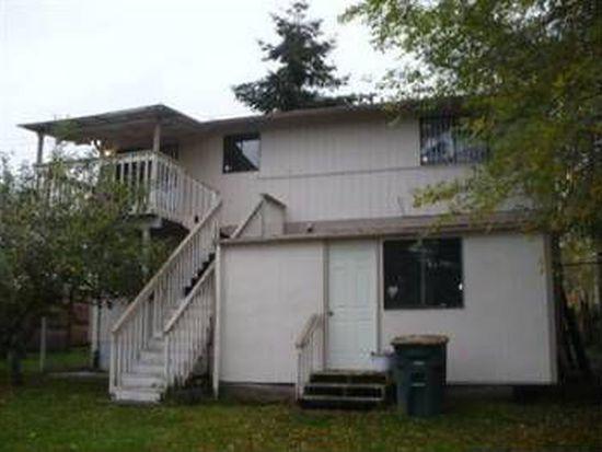 5335 21st Ave SW, Seattle, WA 98106