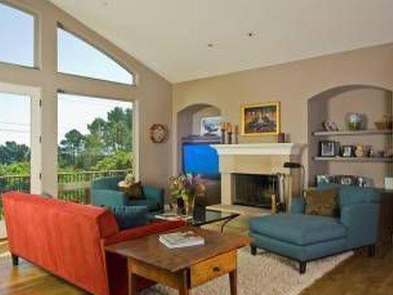 700 Fernwood Ave, Monterey, CA 93940