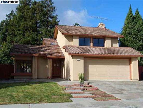 4629 Niland St, Union City, CA 94587