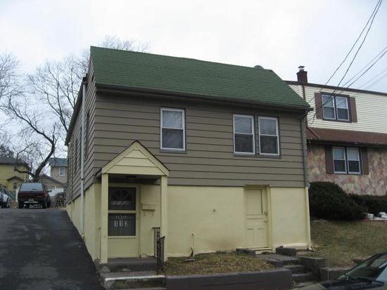 106-108 Harper Ave, Irvington, NJ 07111