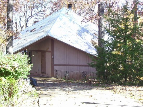 3106 Beech Tree Way, Gainesville, GA 30501