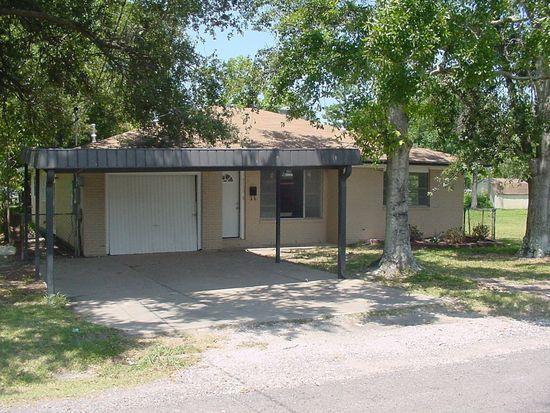 4128 Lansing Ave, Port Arthur, TX 77642