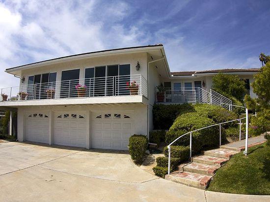 5662 Ladybird Ln, La Jolla, CA 92037