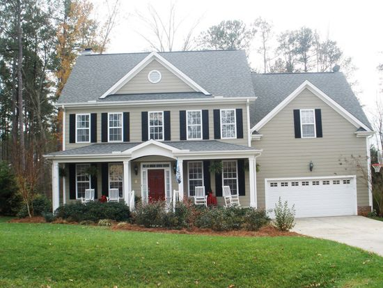 5213 Levering Mill Rd, Apex, NC 27539