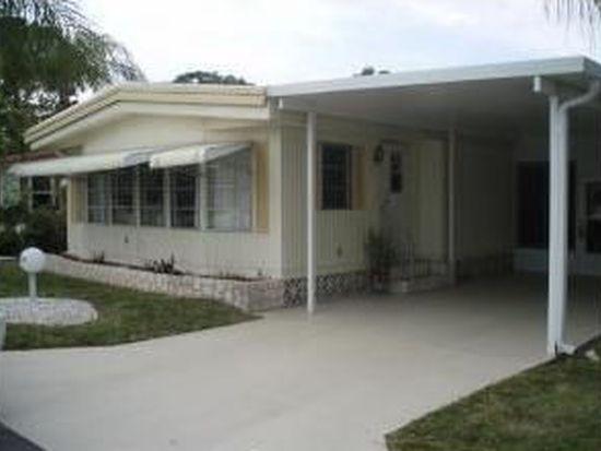 13680 Grackle Dr, Fort Myers, FL 33908