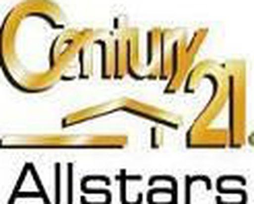 2137 Cathryn Dr, Rosemead, CA 91770