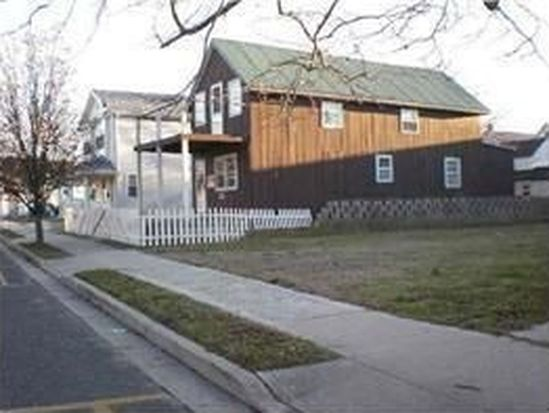 118 W Youngs Ave, Wildwood, NJ 08260