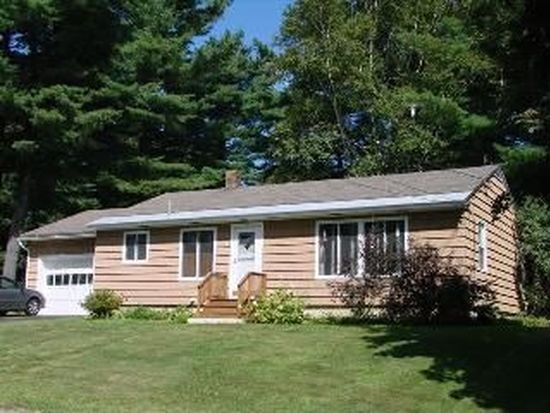 67 Violette Ave, Waterville, ME 04901