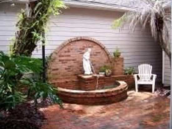 10424 NW 35th Pl, Gainesville, FL 32606