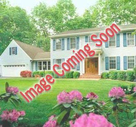 5722 Longridge Cir, Roanoke, VA 24018