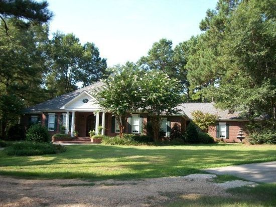 406 Welch Rd, Laurel, MS 39443