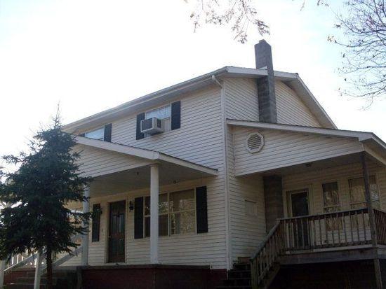 127 Jarrell St, Beckley, WV 25801