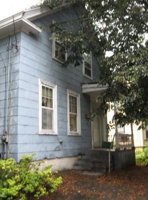 13 Ford St, Haverhill, MA 01832