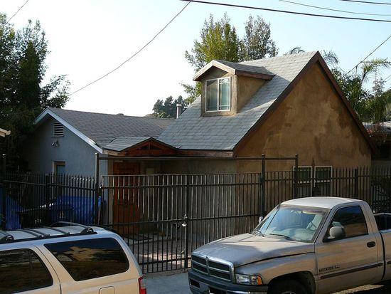 1409 Nolden St, Los Angeles, CA 90042