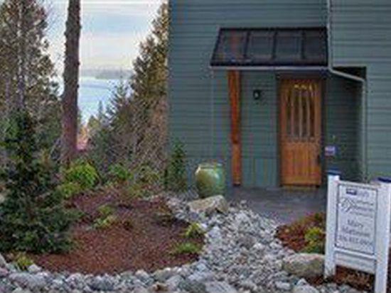 4326 SW Roxbury St, Seattle, WA 98136