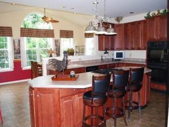 2418 Rosewood Trl, Linfield, PA 19468