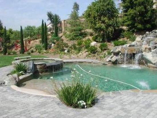 14010 Rancho Vista Bnd, San Diego, CA 92130