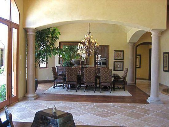 17684 Los Morros, Rancho Santa Fe, CA 92067