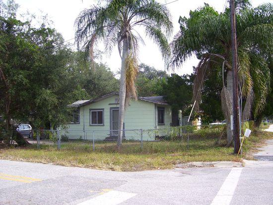 2411 6th St E, Bradenton, FL 34208
