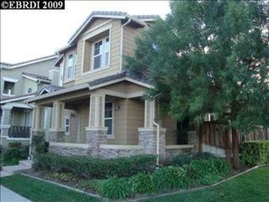944 Oxford Ln, Brentwood, CA 94513
