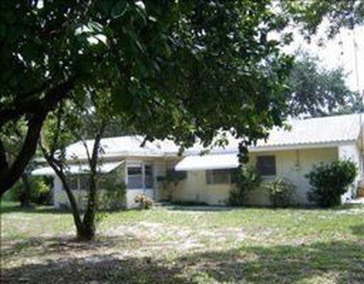 2070 Little Neck Rd, Clearwater, FL 33755