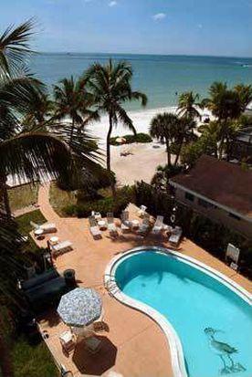 5524 Estero Blvd # 502, Fort Myers Beach, FL 33931