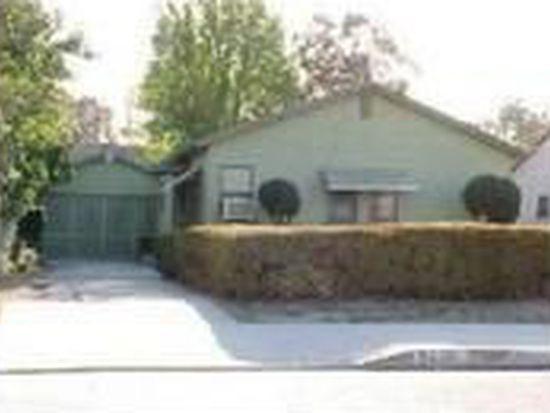 3730 Myers St, Riverside, CA 92503