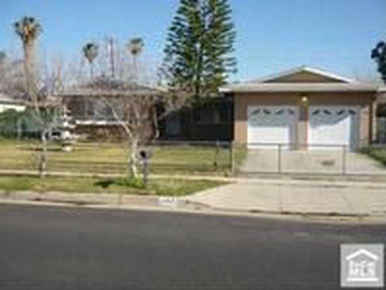 182 E Randall Ave, Rialto, CA 92376