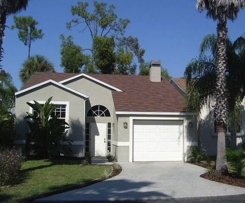 6090 Waterway Bay Dr, Fort Myers, FL 33908