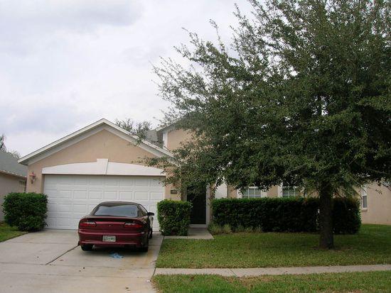 13031 Heming Way, Orlando, FL 32825