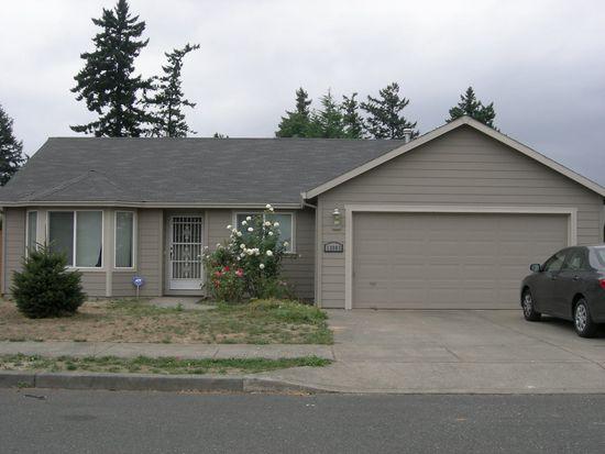 13903 SE Cora St, Portland, OR 97236