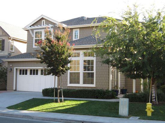 15 Elmview Way, Novato, CA 94949