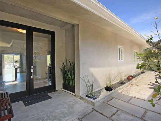 2547 Nichols Canyon Rd, Los Angeles, CA 90046