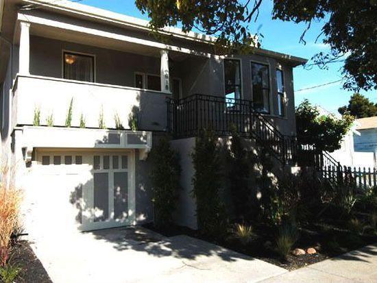 818 53rd St, Oakland, CA 94608