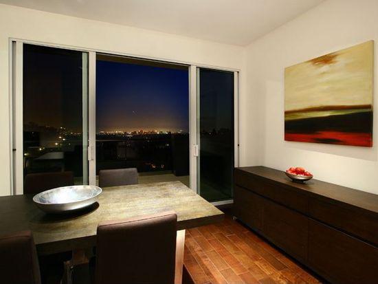 9400 Lloydcrest Dr, Beverly Hills, CA 90210