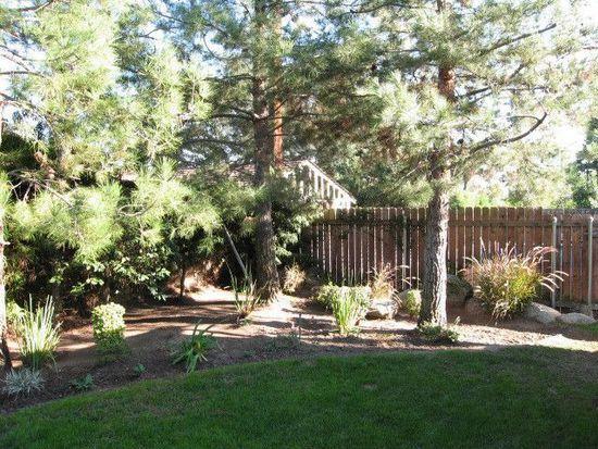 1960 N Altadena Dr, Pasadena, CA 91107