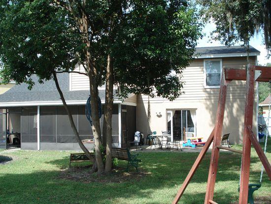 8612 Otter Creek Ct, Orlando, FL 32829