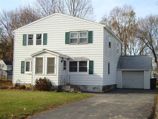 202 Pine Ave, Glenville, NY 12302