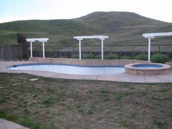 1519 Landmark Dr, Vallejo, CA 94591