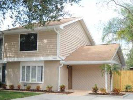 5468 Bracken Ct, Winter Park, FL 32792