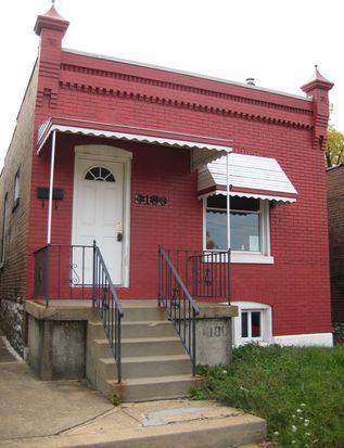 4180 Newport Ct, Saint Louis, MO 63116