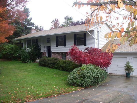 10373 SE 145th Ave, Happy Valley, OR 97086