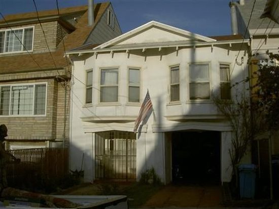 39 Curtis St, San Francisco, CA 94112