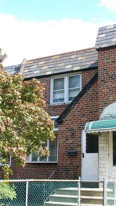 6715 Roosevelt Blvd, Philadelphia, PA 19149
