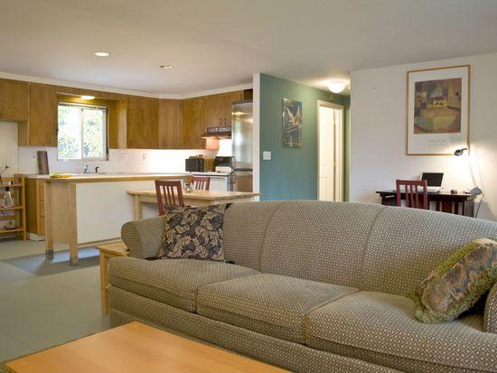 11540 Alton Ave NE, Seattle, WA 98125