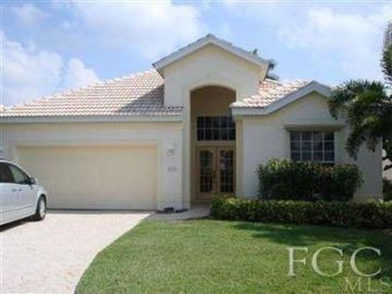 14714 Osprey Point Dr, Fort Myers, FL 33908