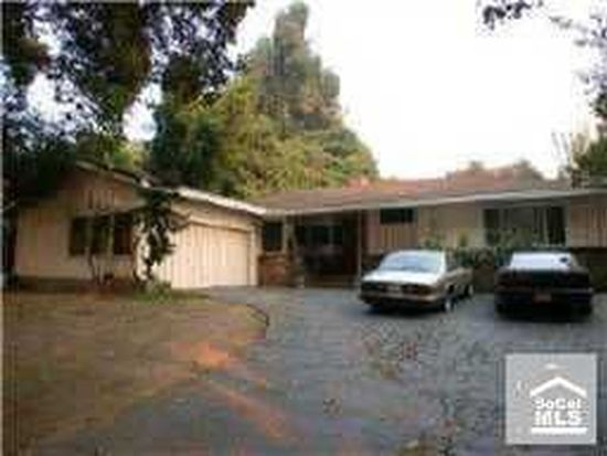 2410 N Vermont Ave, Los Angeles, CA 90027