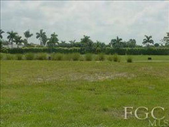 11113 Harbour Estates Cir, Fort Myers, FL 33908